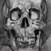QuestingRaven's avatar