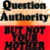 question-authority's avatar