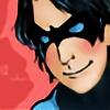 questionablefive's avatar