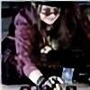 QuestionableKristina's avatar