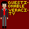 QuestionableVeracity's avatar