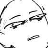 Questionball's avatar