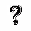 questionmarkplz's avatar