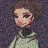 QuestionmarkX's avatar