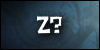 QuestionSleepClub's avatar