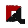 QuestLog's avatar