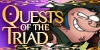 Quests-of-the-Triad's avatar