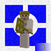 Quethed's avatar