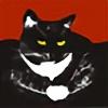 quetristevida's avatar