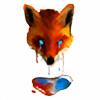 QuetsalDark's avatar