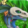 Quetzal-Queen's avatar