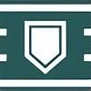 Quetzal2745's avatar