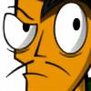 Quetzalcoatl2k's avatar