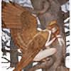 Quetzalcoatlal's avatar