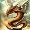 Quetzalcoatls's avatar
