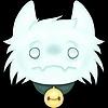 Quetzalcoatlsen's avatar