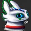 Quetzaldramon's avatar