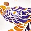 QuetzalEsmeral's avatar