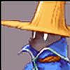 quetzalgirl's avatar