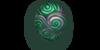 Quetzalite