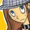 QuetzalLeo's avatar