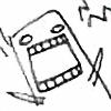 quetzalliao's avatar