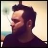 QuetzalRevolver's avatar