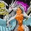 quetzalryujin15's avatar