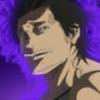 QuetzalTiago's avatar