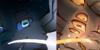 Quetzatrice's avatar