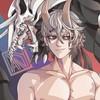 Quetzeal's avatar