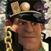 Quetzoiin's avatar