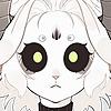Quetzol's avatar