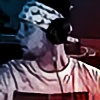 quevillon09's avatar