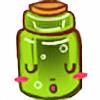 Quezzie's avatar