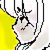 qui-chan's avatar