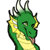 QuibbleCur's avatar