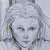 QuibbleStick's avatar