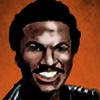 quibly's avatar