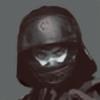 quiboto's avatar