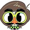 quick2004's avatar