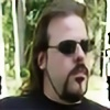 quick6gn's avatar