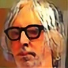 quickanimator's avatar