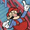 QuickBoomCG's avatar