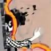 quickclosethecircle's avatar