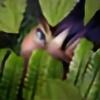 QuickColorado's avatar