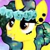 quickdraww's avatar