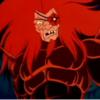 quickfire9988's avatar