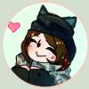 Quickgirl800's avatar