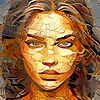 Quickjuicy2's avatar
